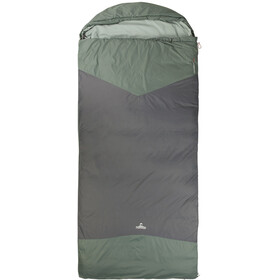 Nomad Tennant Creek XL 2 Sleeping Bag seaweed/oil